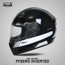 Load image into Gallery viewer, RSV FFZERO INVERTED