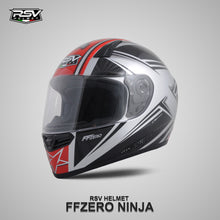 Load image into Gallery viewer, RSV FFZERO NINJA
