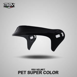 TOPI / PET RSV SUPER COLOR