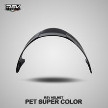 Load image into Gallery viewer, TOPI / PET RSV SUPER COLOR