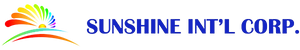 Sunshine Int'l Corporation