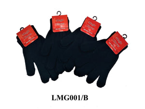Ladies' Magic Glove
