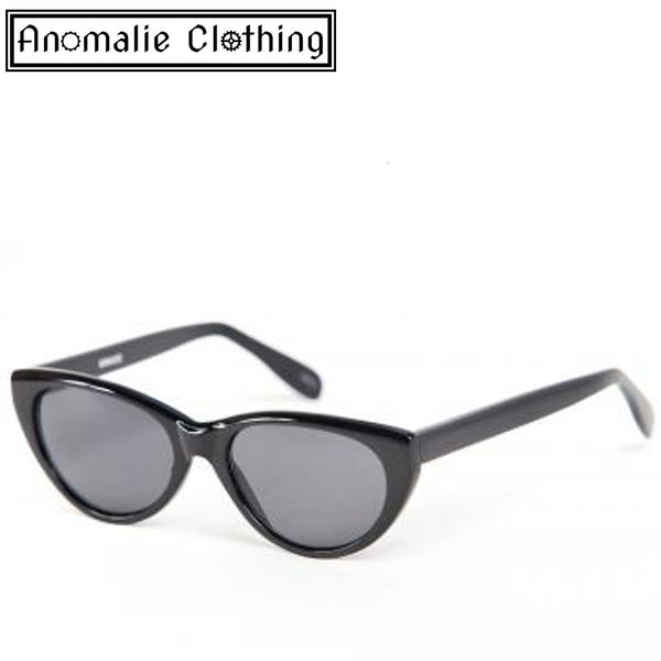 Grace Sunglasses