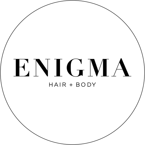 Enigma Hair & Body