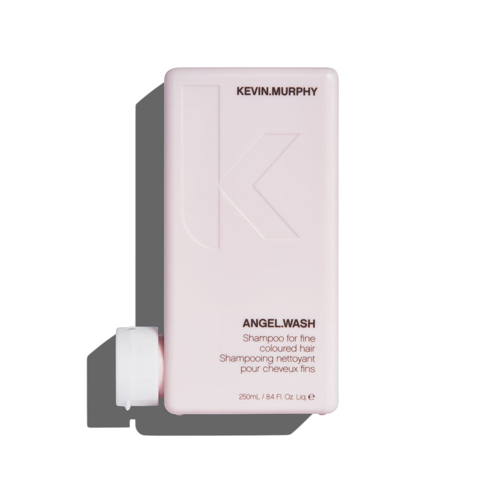 Kevin Murphy ANGEL.WASH 250ml Enigma Hair & Body Salon Newcastle