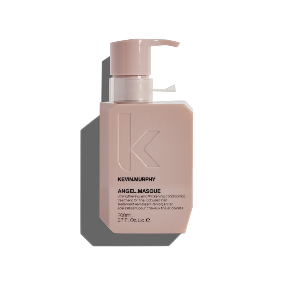Kevin Murphy ANGEL.MASQUE 200ml Enigma Hair & Body Salon Newcastle