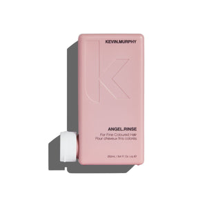 Kevin Murphy ANGEL.RINSE 250ml Enigma Hair & Body Salon Newcastle