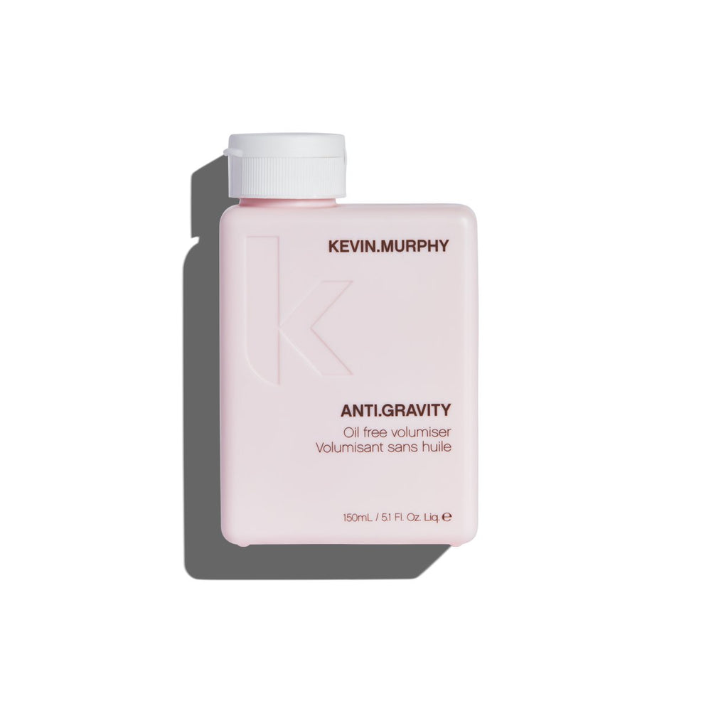 Load image into Gallery viewer, Kevin Murphy ANTI.GRAVITY 150ml Enigma Hair & Body Salon Newcastle