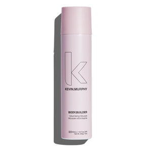 Load image into Gallery viewer, Kevin Murphy BODY.BUILDER 350ml Enigma Hair & Body Salon Newcastle