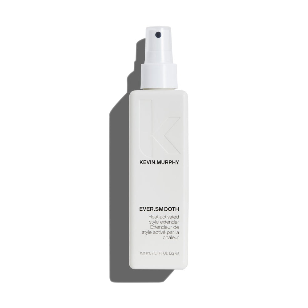 Kevin Murphy EVER.SMOOTH 150ml Enigma Hair & Body Salon Newcastle