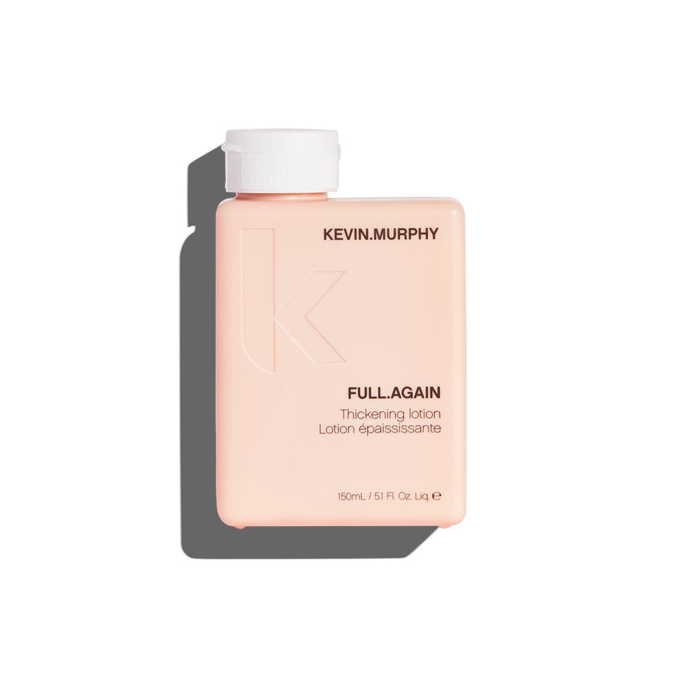 Kevin Murphy FULL.AGAIN 150ml Enigma Hair & Body Salon Newcastle