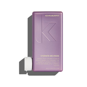 Kevin Murphy HYDRATE-ME.RINSE 250ml Enigma Hair & Body Salon Newcastle