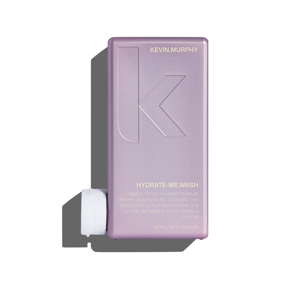 Kevin Murphy HYDRATE-ME.WASH 250ml Enigma Hair & Body Salon Newcastle