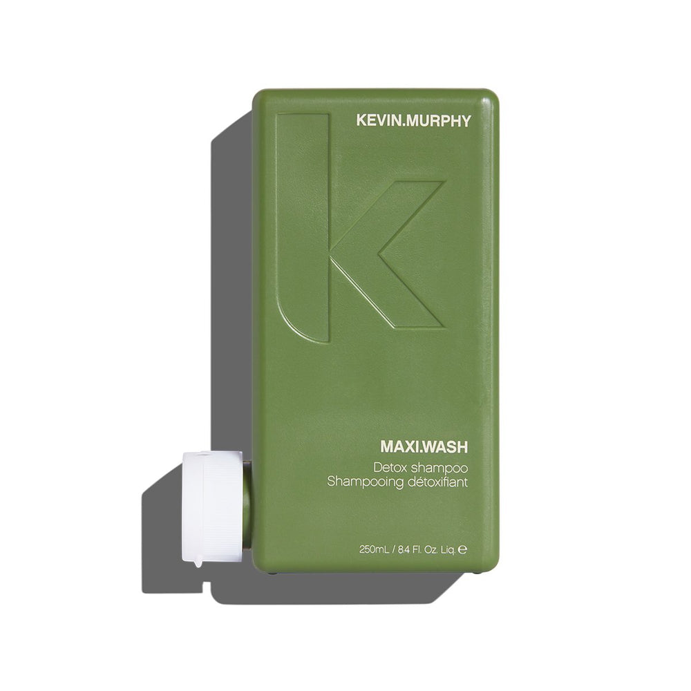 Load image into Gallery viewer, Kevin Murphy MAXI.WASH 250ml Enigma Hair & Body Salon Newcastle