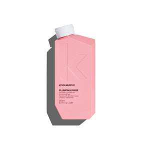 Kevin Murphy PLUMPING.RINSE 250ml Enigma Hair & Body Salon Newcastle