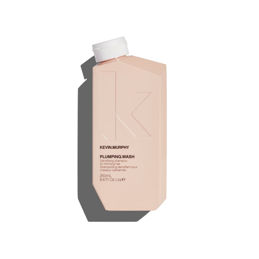 Kevin Murphy PLUMPING.WASH 250ml Enigma Hair & Body Salon Newcastle