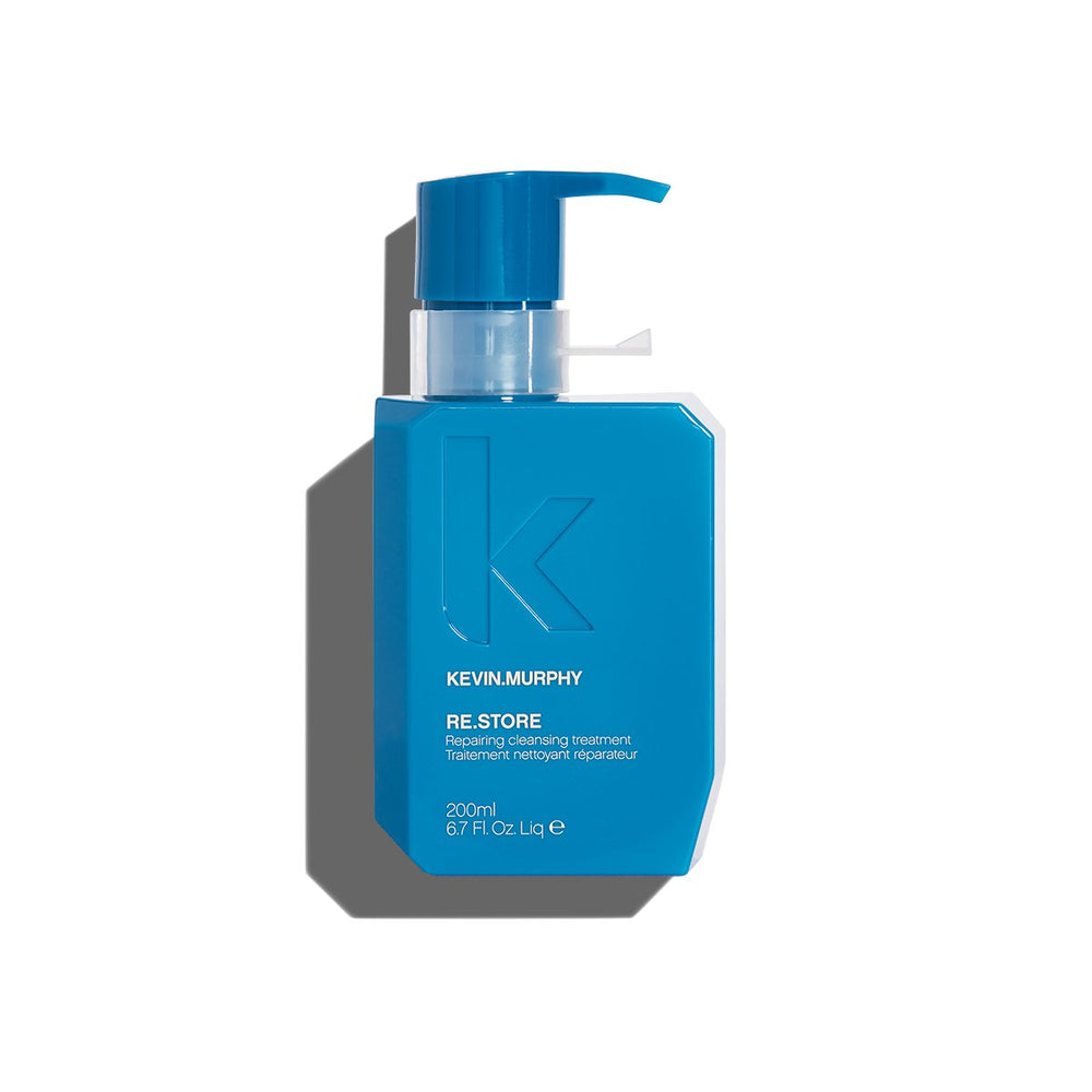 Kevin Murphy RE.STORE 200ml Enigma Hair & Body Salon Newcastle