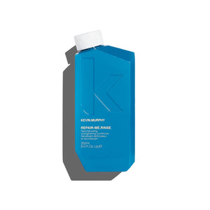 Kevin Murphy REPAIR-ME.RINSE 250ml Enigma Hair & Body Salon Newcastle