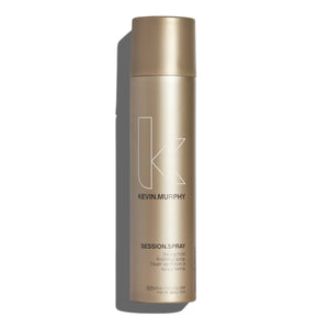 Load image into Gallery viewer, Kevin Murphy SESSION.SPRAY 337ml Enigma Hair & Body Salon Newcastle