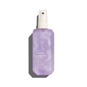 Kevin Murphy SHIMMER.ME.BLONDE 100ml Enigma Hair & Body Salon Newcastle