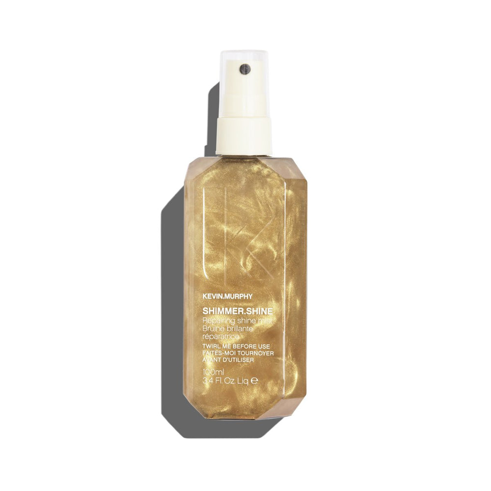 Kevin Murphy SHIMMER.SHINE 100ml Enigma Hair & Body Salon Newcastle
