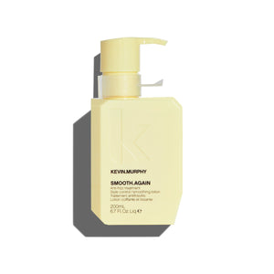 Kevin Murphy SMOOTH.AGAIN 200ml Enigma Hair & Body Salon Newcastle