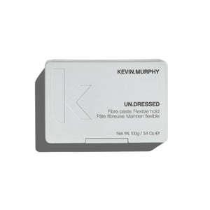 Kevin Murphy UN.DRESSED 100g Enigma Hair & Body Salon Newcastle