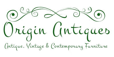 Antique, vintage & retro furniture ready to view and buy from our showroom in Colchester, Essex or buy online with delivery across the UK.