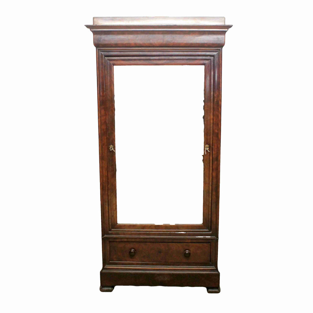 edwardian mahogany bedroom furniture. edwardian antique mahogany wardrobe-origin antiques bedroom furniture