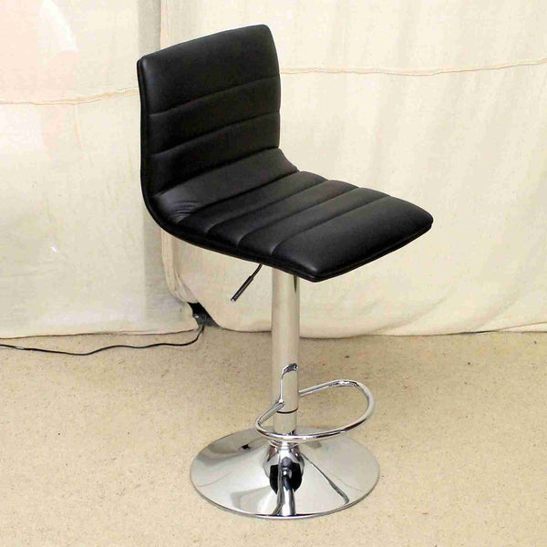 Modern Bar Stool-Origin Antiques