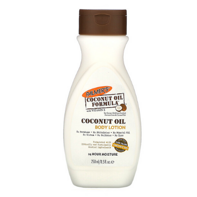 [Palmer's] Coconut Oil Body Lotion