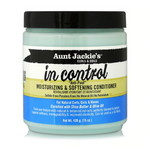 [Aunt Jackie's] In Control Softening Conditioner