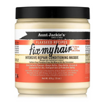 [Aunt Jackie's] Fix My Hair Conditioning Masque