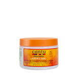 [Cantu] Leave-In Conditioning Cream