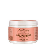 [Shea Moisture] Curl Enhancing Smoothie