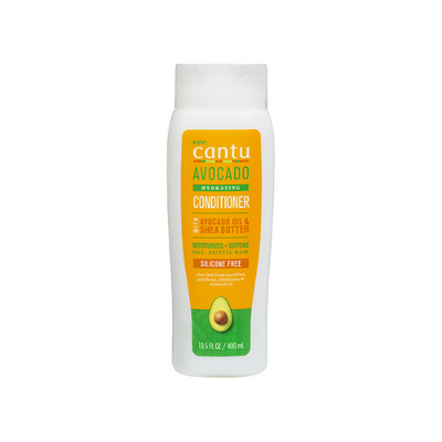 [Cantu] Avocado Hydrating Conditioner