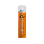 [Cantu] Oil Sheen Deep Conditioning Spray