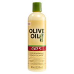 [ORS] Replenishing Conditioner