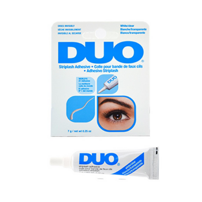 [Ardell Duo] Lash Adhesive - Blue