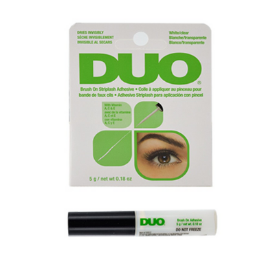 [Ardell Duo] Lash Adhesive - Green