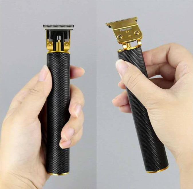 Ornate Hair Clipper【Hot Sale 50% OFF】