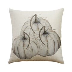 Grateful Fall Cushion Covers - 【50% OFF - Limited Time Only】