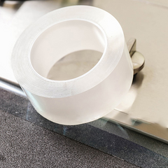 Adhesive Caulking Tape