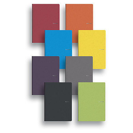 EcoQua Dot Grid Note Pads