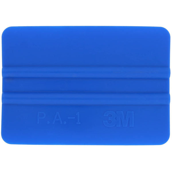 3M Hand Applicator Squeegee