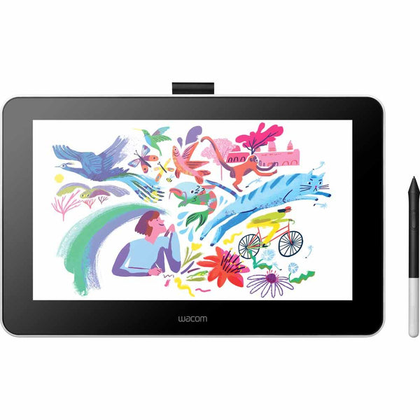 Wacom One 13 Pen Display