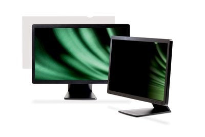 3M Privacy filter desktop 24'' widescreen (16:10)