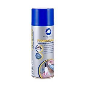 Foamclene spray (300ml)