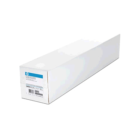 36'' Polypropylene 2 pack 120g, 914mm x 61m