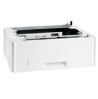 HP 550-sheet tray for M402, M404, M426